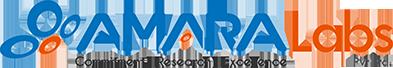 Amara Labs